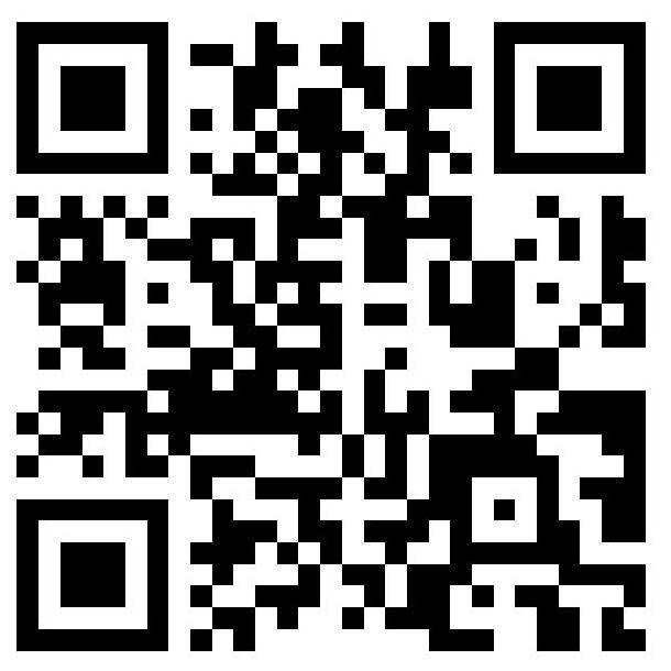 Bitcoin Donation 1